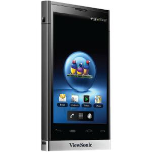 Viewsonic ViewPad 4 Smartphone