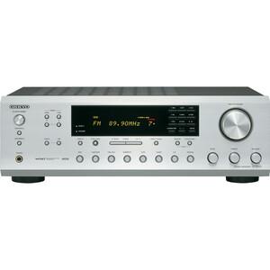 Onkyo TX-8555 Stereo Receiver
