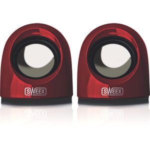 Sweex SP152 Speaker System