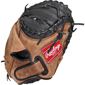 Rawlings RCM325R Catcher's Mitt Player Preferred 32.5YRHThr