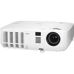 NEC Display V300X DLP Projector