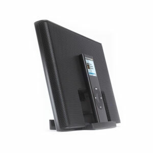 Disruptive Gear4 PocketParty Speaker System