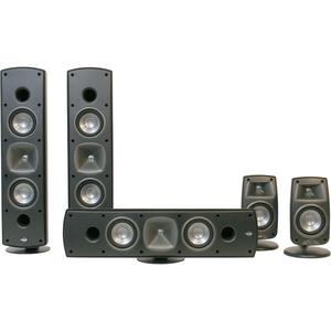 Klipsch Quintet SL Speaker