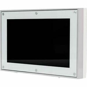 SMS MC010012V Media Cabinet Extreme