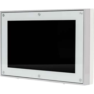 SMS MC010011H Media Cabinet Extreme