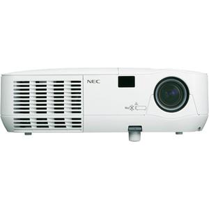 NEC Display NP216 DLP Projector
