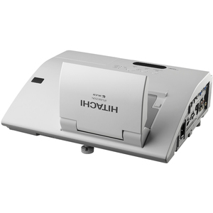 Hitachi iPJ-AW250N LCD Projector