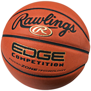 Rawlings EDGECOM Basketball Men's 29.5""