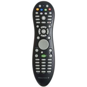 C2G Universal Remote Control
