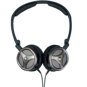 Asus NC1 Headphone