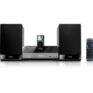 Philips DCB152 Micro Hi-Fi System
