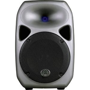Wharfedale Titan 15 PASSIVE Speaker