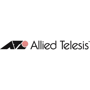 Allied Telesis Redundant Power Module