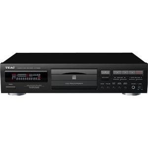 Teac CD-RW890 CD Player/Recorder