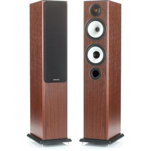 i-deck Bronze BX5 Speaker