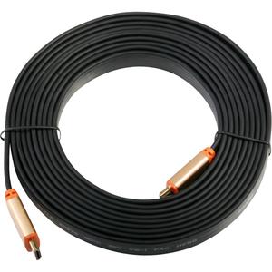 Atlona Atlona Flat HDMI 1.3b Cable