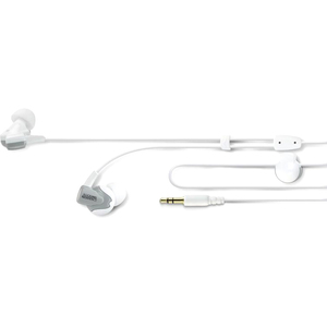 Rocking Residence RunN Pacer RR002 Earphone
