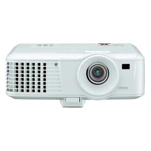 Mitsubishi EW330U DLP Projector