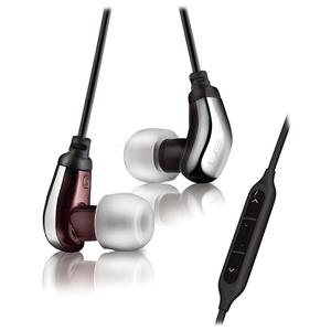 Ultimate Ears 600 Earphone