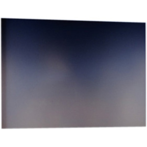 Draper DiamondScreen Projection Screen