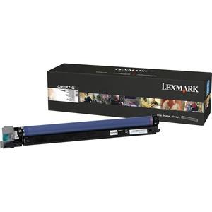 LEXC950X71G