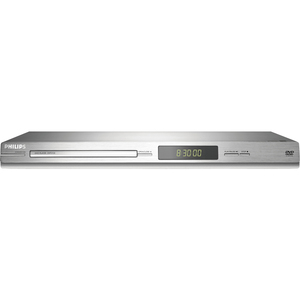 Philips DVP3120 DVD Player