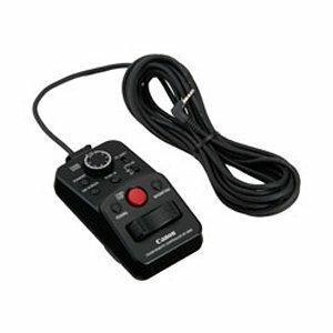 Canon ZR-2000 Camcorder Remote Control
