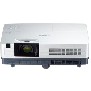 Canon LV-7390 LCD Projector