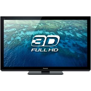 Panasonic Viera TX-P50VT30B Plasma TV