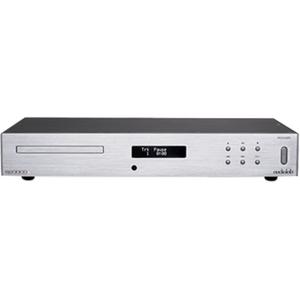 Audiolab 8200CD CD Player