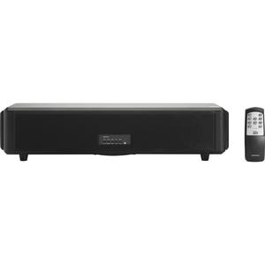 Lenco SB-100 Speaker System
