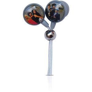 Disney DSY-HP740 Earphone