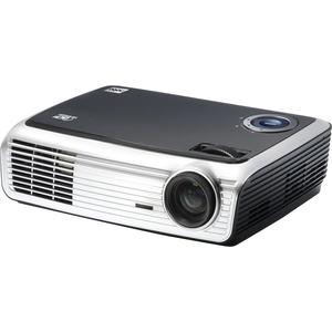 Nobo S25 DLP Projector