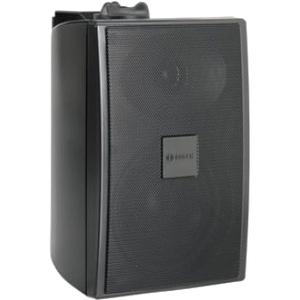 Bosch LB2-UC30-D Premium-sound Cabinet Loudspeaker