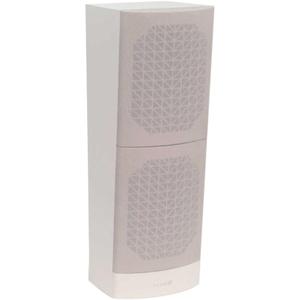 Bosch LB1-UW12-L Cabinet Loudspeaker