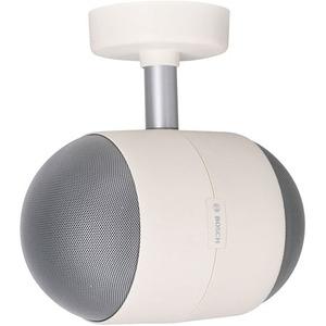 Bosch LP1-BC10E-1 Bidirectional Sound Projector