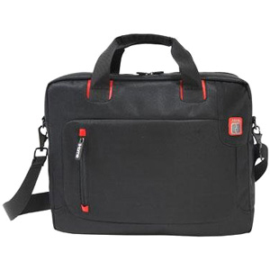 "iHome IH-C1001 Carrying Case for 15.6"" Notebook"
