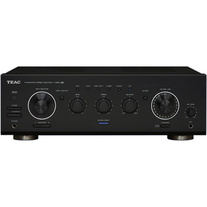 Teac A-R650 Amplifier