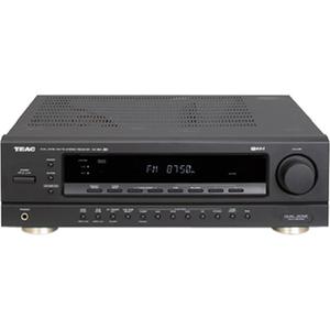Teac AG-980 AM/FM Receiver