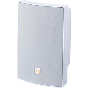 TOA BS-1030W Universal Speaker