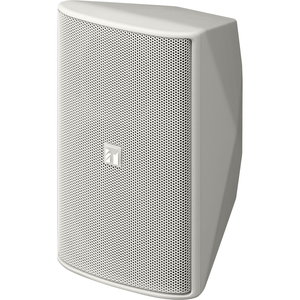 TOA F-1000WTWP Wide-dispersion Speaker System