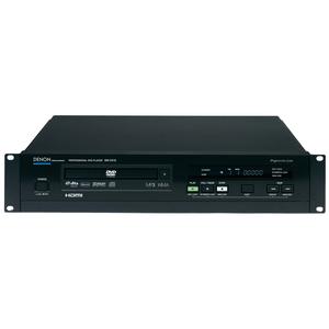 Denon DN-V210 DVD Player