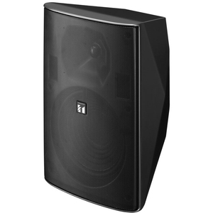 TOA F-2000BT Speaker