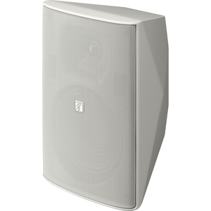 TOA F-2000W Wide-dispersion Speaker System
