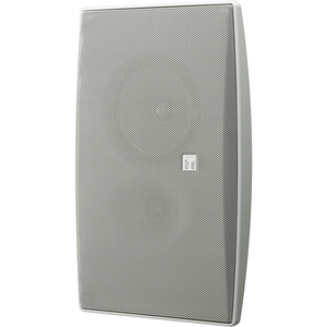 TOA BS-634T Wall Mount Speaker
