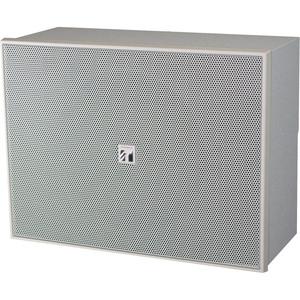 TOA BS-678 Public Address Speaker