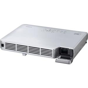 Casio XJ-S33 DLP Projector