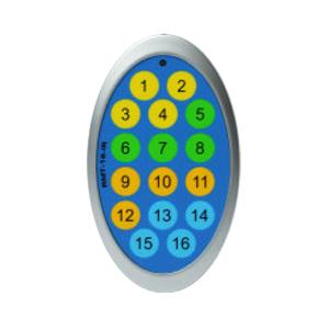 Gefen RMT-16IR Remote Control