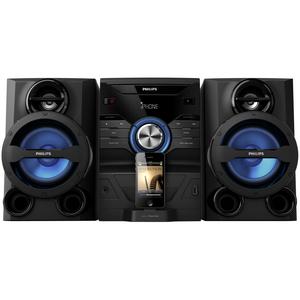 Philips FWM200D Mini Hi-Fi System