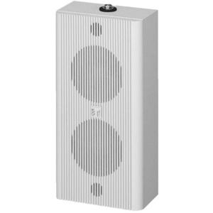 TOA BS-1110W Universal Speaker